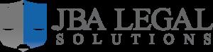 Legals-Logo (1)